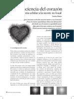 (30) La conciencia del corazon - Tomas Alvaro.pdf