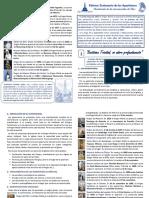 fatima 1 cast- mariofanias.pdf