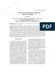 typical errors in manuscript submission.pdf