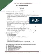 Paper 12 Intermediate Company Accounts and Audit.pdf