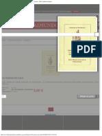 101 poesias en calo _ Librería Raimundo - Libros Antiguos y de Ocasión - Cád.pdf