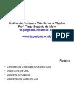 aula-asoo.pdf