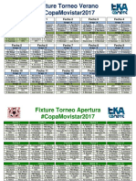 fixture 2017.pdf