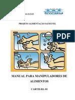 mqanual_para_manipuladores Piauí