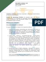 Hoja_de_Ruta_299004_PDS_2016_D.pdf