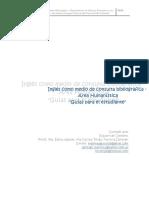 inglés guías para el estudiante 2011.pdf