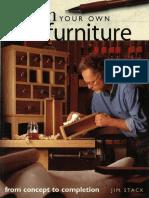 1558706135DesignYourOwnFurnitureB.pdf