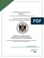 diseño curricular basado en competencias.pdf