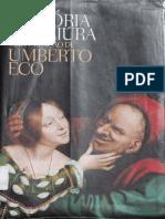 ECO, Umberto. História da feiúra.pdf