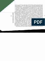 Causas_de_Justificação.pdf