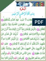 002AlBaqarah.pdf