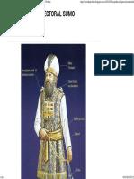 LAS PIEDRAS DEL PECTORAL SUMO SACERDOTAL .pdf