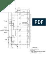 Zapatas_orto Model (1).PDF