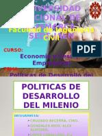 ECONOMIA-Y-GESTION-EMPRESARIAL.pptx