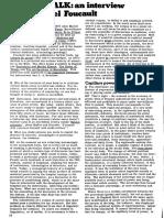 Rp16 Interview Foucaultonprisons