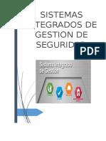 Sig - Unh Corregido