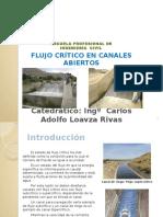 125415513-Flujo-Critico.pptx