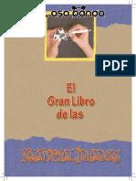3l gr4n l1br0 d3 l4s m4nv4l1d4d3s.pdf