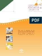 227700311-Guia-de-Calidad-en-Joyeria.pdf