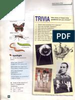 L 6 Book 2 Pg 1-4