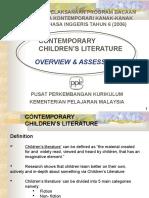 guidelinesliteratureyear6-111127235051-phpapp01
