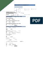ZAPATA F-7.pdf