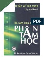 Luan Ban Ve Van Minh