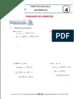 01_unidades_ De_ Longitud
