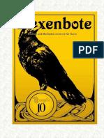 10.hexenbote