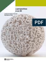 impressio3d_es.pdf