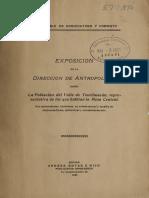 MANUEL GAMIO - La poblacion del valle de Teo (1921).pdf