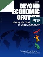 BeyondEconomicGrowth.pdf