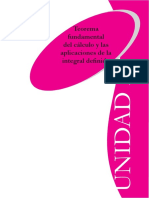 unidad-iii2.pdf