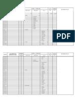 32. jabar.pdf