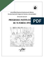 Prog-Tutorias.pdfcCH General 2