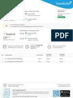 Yoyok Purnomo-ENE-3EKHBR, MKZCJR-SUB-FLIGHT_ORIGINATING(1).pdf