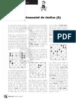 curso tactica ajedrez para principiantes.pdf