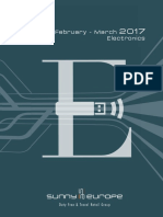 Electronics Feb Mar 2017 Lr
