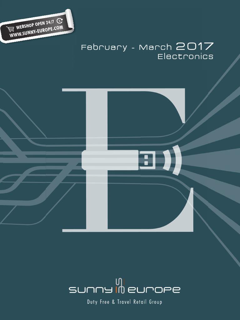 Electronics Feb Mar 2017 Lr | I Phone | I Pad on