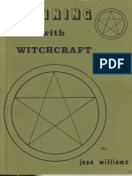 Winning-With-Witchcraft-Finbarr-Books.pdf