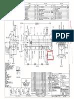 11-16015-200 Hoja 1 de 5 Rev. 2.pdf