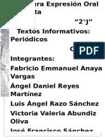 Textos-informativos.docx