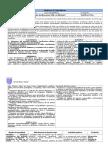 Planificación Unidad 2 Historia.docx