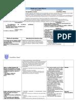 Planificación Unidad 2 Artes.docx