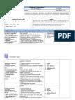 Planificación Unidad 2 Lenguaje.docx