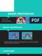 BASES PROTESICAS (1).pptx