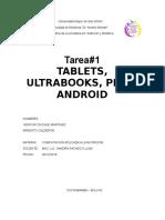 TAREA-1