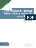 Construcción de modelos matemáticos y resolución de problemas.pdf