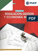 Brochure MRGEM