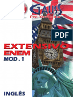 [FB.COM-VESTGEEK]  Inglês Extensivo para o ENEM.pdf